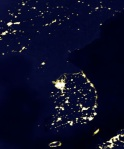 Korean_peninsula_at_night