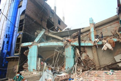 2013_savar_building_collapse
